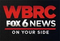 Fox 6 - WBRC