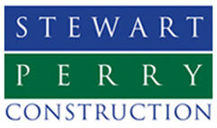 Stewart Perry Construction