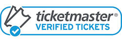 Buy Tickets at Ticketmaster Online