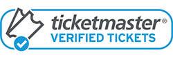 Buy Tickets at Ticketmaster Online